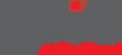 Etic Monaco Logo